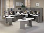 офис композиции 17306-3234
