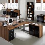 мебели за офиси 17309-3234