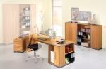 офисни модули 17310-3234