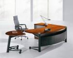 офис обзавеждане 17312-3234