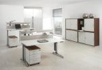 мебели за офиси 17314-3234