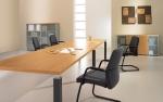 офис заседателна маса 17320-2733