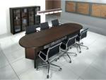 офис заседателна маса 17343-2733