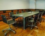 маса за конференции 17372-2733