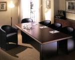 заседателна маса по поръчка 17374-2733
