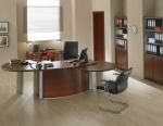 офис модули по поръчка 17406-2733