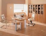 мебели за офиси 17408-2733