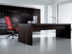 офис мебели по поръчка 17413-2733