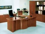 мебели за офиси 17427-2733