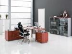 офис модули по поръчка 17431-2733
