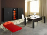 офис композиция 17436-2733