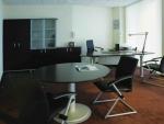 офисна мебел 17438-2733