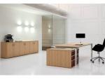 офис мебели по поръчка 17439-2733