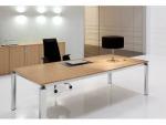 офис композиции 17440-2733