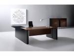 мебели за офиси 17441-2733