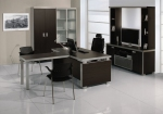 офис мебели по поръчка 17455-2733