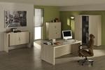 офис композиция по поръчка 17460-2733