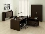 офисна мебел 17465-2733