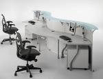 офис обзавеждане по поръчка 17466-2733