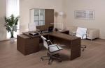 офисни модули 17467-2733