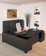офис мебели по поръчка 17469-2733