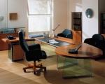 офис модули по поръчка 17472-2733