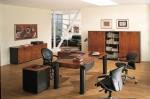 офис композиции по поръчка 17475-2733