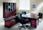 офис композиция 17491-2733