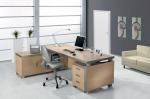 офис композиции 17494-2733