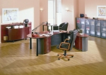 офис обзавеждане 17501-2733