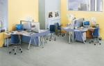 офисна мебел 17505-2733