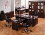 офис модули по поръчка 17509-2733