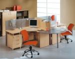 офис модули 17512-2733