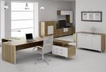 офисна мебел 17513-2733
