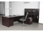 офисни модули 17523-2733