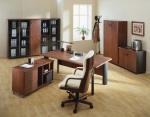офис композиции 17524-2733