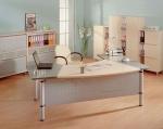 офис мебели по поръчка 17528-2733