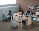 мебели за офиси 17530-2733