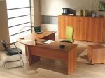 офис мебели по поръчка 17534-2733