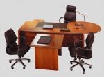 офис мебели по поръчка 17537-2733