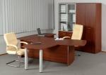 офис модули 17541-2733