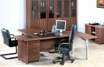 офис мебели по поръчка 17542-2733