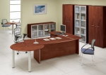 офисна мебел 17543-2733