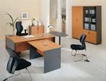 офис мебели по поръчка 17544-2733