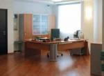 офис обзавеждане 17547-2733