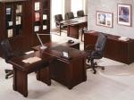 офис модули 17550-2733