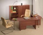 офис модули по поръчка 17551-2733