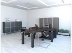 офис мебели по поръчка 17552-2733