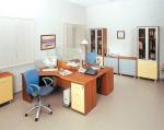 офис обзавеждане по поръчка 17557-2733