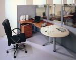 офис обзавеждане 17568-2733